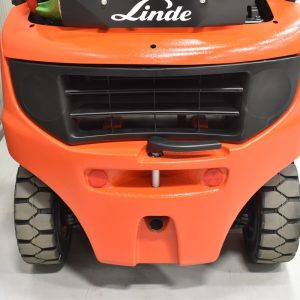 2013 Linde H18T-01